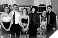 9thGradeSemiFormal-12