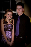 9thGradeSemiFormal-8