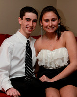 9thGradeSemiFormal-15
