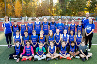 Middle School Sports 2019-20