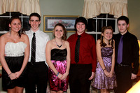 9thGradeSemiFormal-10