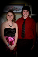 9thGradeSemiFormal