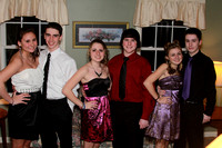 9thGradeSemiFormal-13